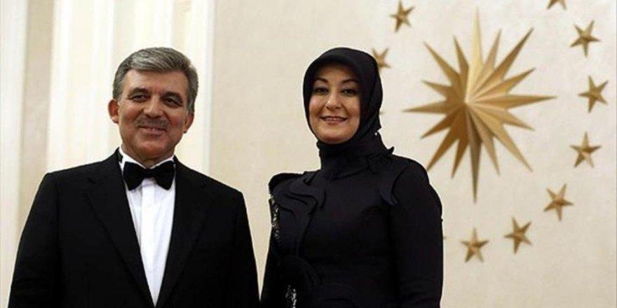 Ahmet Hakan: Abdullah Gül olayı bitmiştir