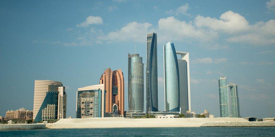 Körfez'in en büyük bankası Türkiye'ye geliyor