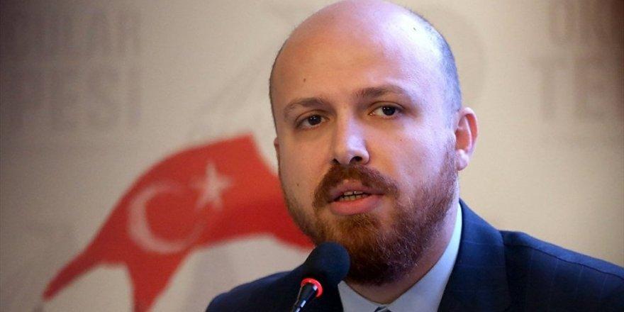 Kılıçdaroğlu ile Bilal Erdoğan uzlaşmadı