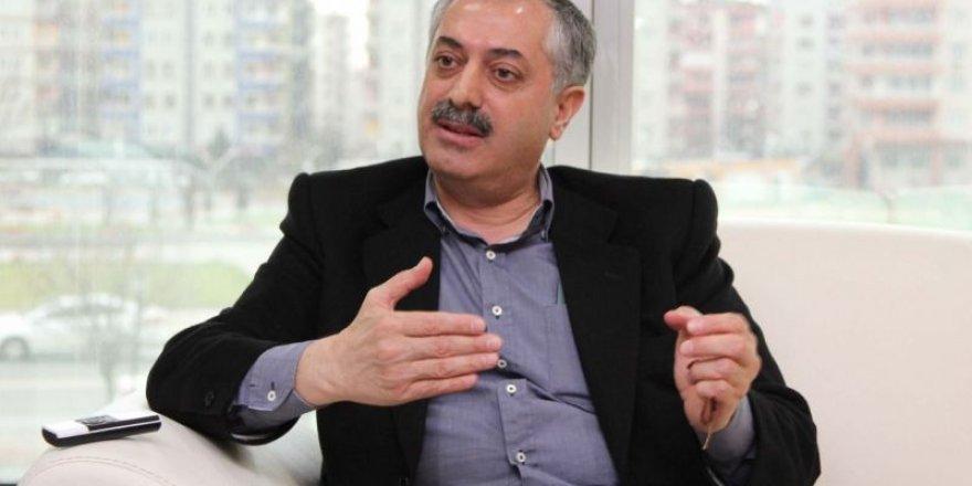 HDP, 'Fetih Suresi'nden rahatsız oldu! Skandal çıkış