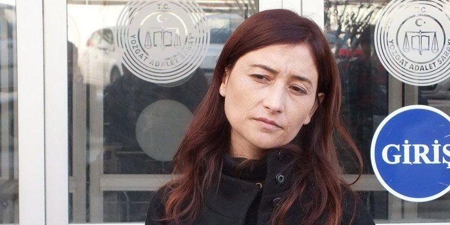 Mehmetçik Vakfı, haciz işlemi başlatan avukatın bağışını iade etti