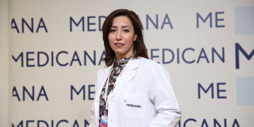 Doç. Dr. Handan Çipil: Anemi tedavi edilebilen bir rahatsızlıktır