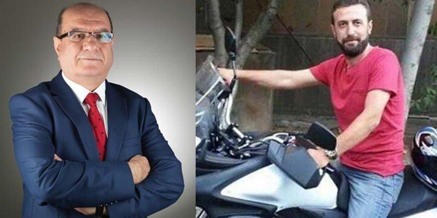 Yeni Akit'in genel yayın yönetmenini öldüren damada müebbet