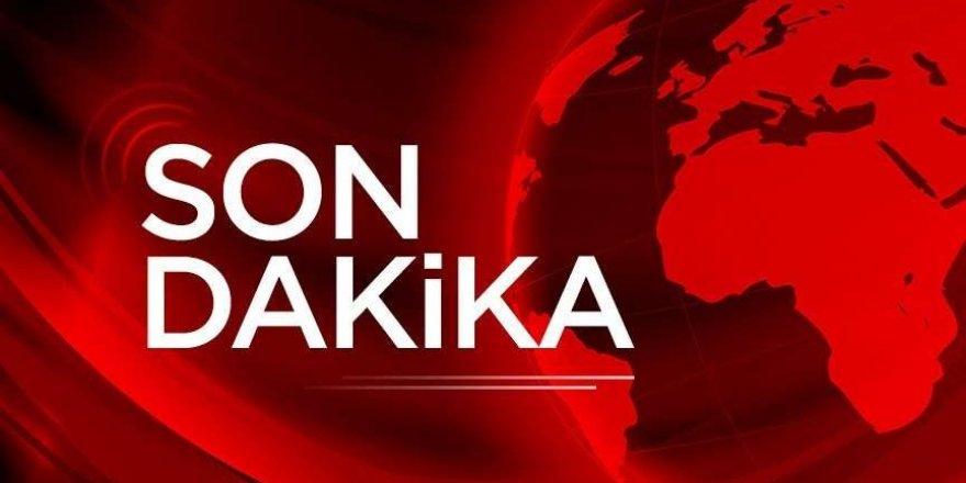 Afrin'de tuzaklanan EYP patladı: 7 sivil, 4 ÖSO mensubu öldü