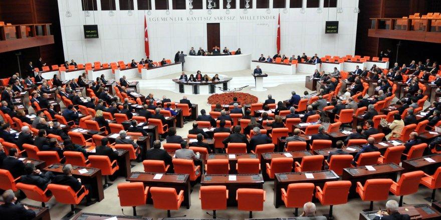AKP'li vekiller, gözünü belediyelere dikti!