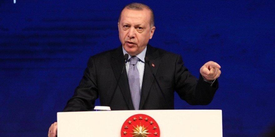 AKP 6 aydır seçim hazırlığı yapıyor