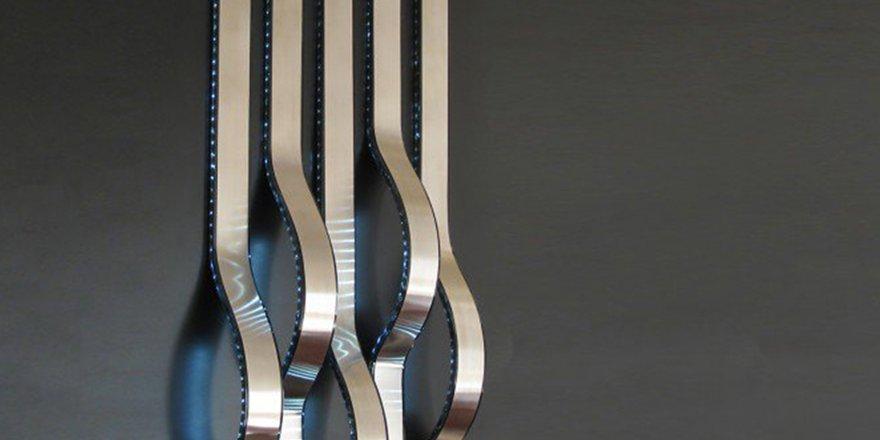 Tasarım Oscarları'nda Konya'ya 3 ödül