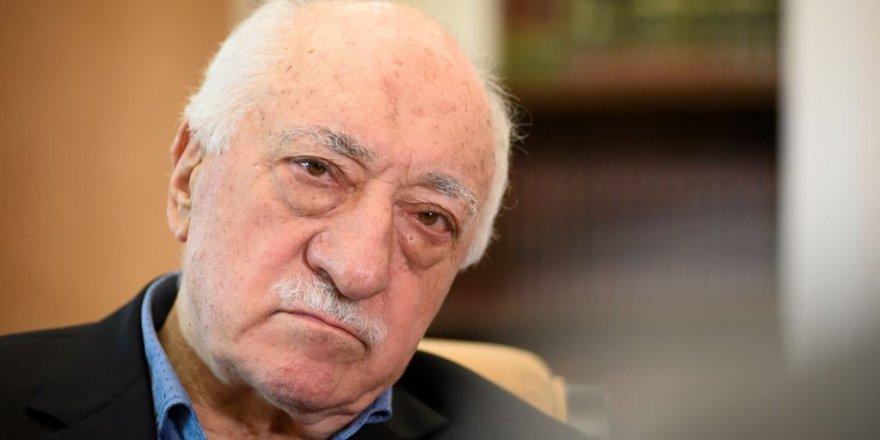 Yeni Akit yazarı: Fethullah Gülen özür dilesin, son günlerini Erzurum'da geçirsin