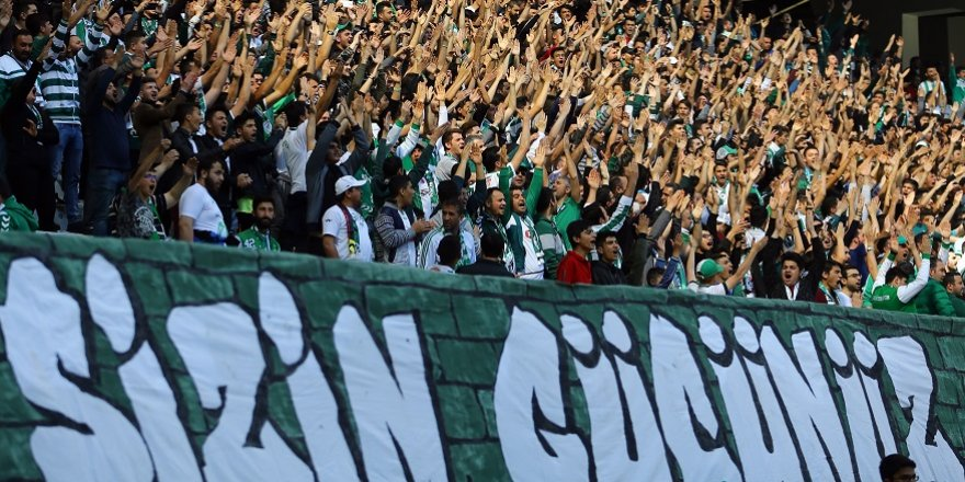 Atiker Konyaspor - Kasımpaşa: 2 -0