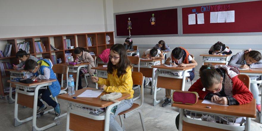 Gençlik Eğitim'den Bilişsel Oyun Şenliği