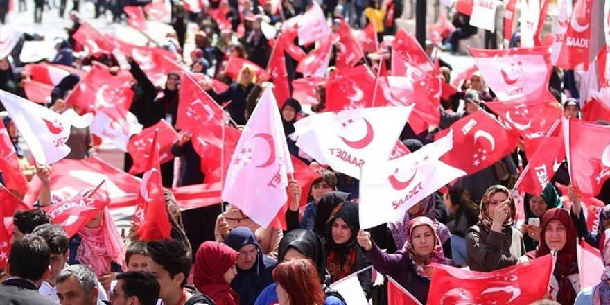 Akyüz: Türkiye'deki en gerici parti AK Parti