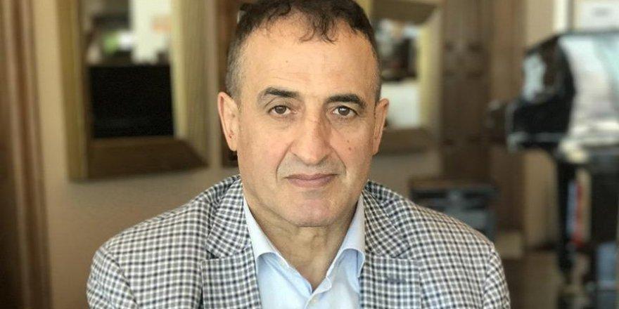 Erdoğan'a hiçbir ülkücü ve MHP'li oy vermeyecek