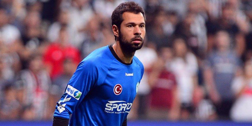 Serkan'ın transfer haberine yalanlama