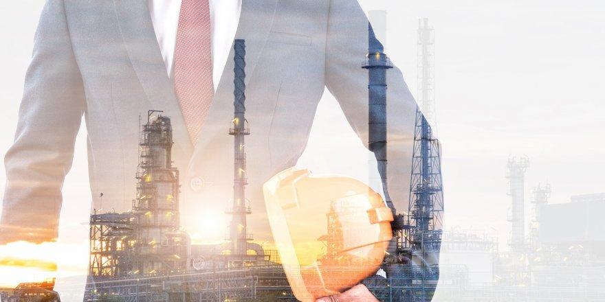 Elektrik Piyasası Danışmanlığı – AFA Enerji