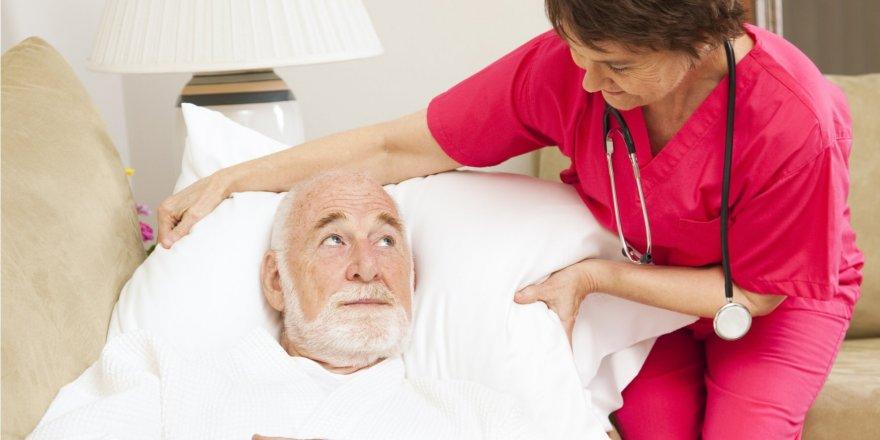Hasta Bakıcısı Nasıl Bulunur?