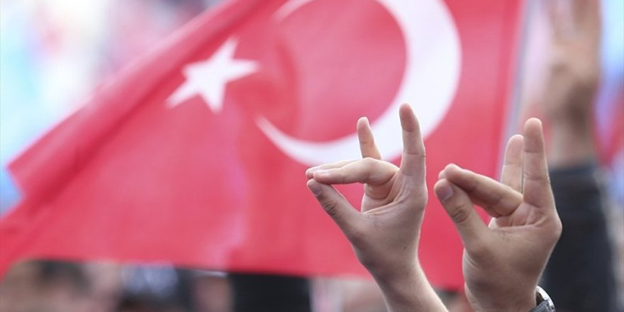 MHP'li vekil adayı: AK Partili adaylar Cumhur İttifakı'na ihanet ediyor