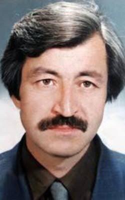 TSYD Mehmet Gazel'i unutmadı