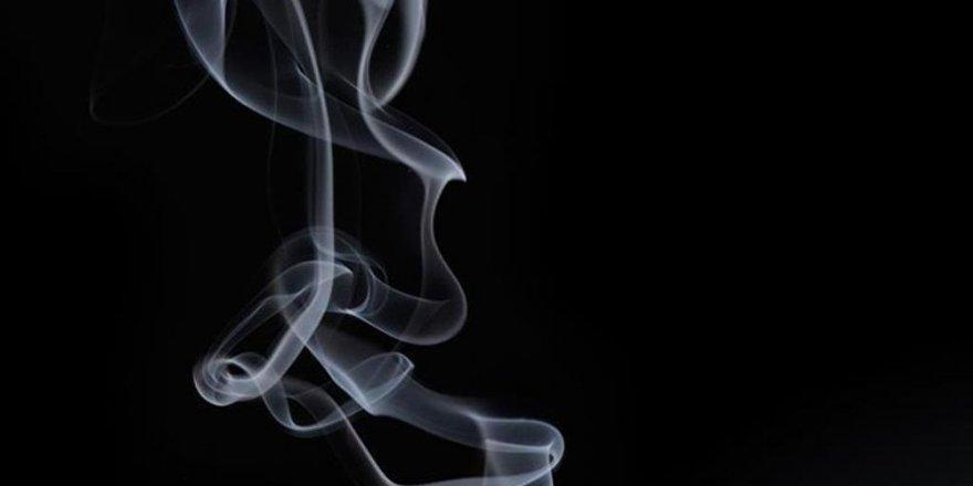 Karar yazarı Kahveci: Seçimden sonra ilk zam sigaraya gelecek