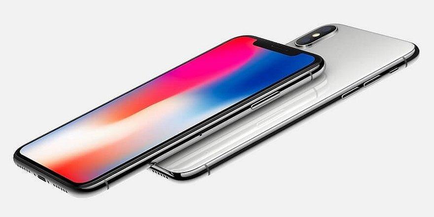 Apple'a Göre Yılın En Popüler Telefonu iPhone XI Plus Olacak