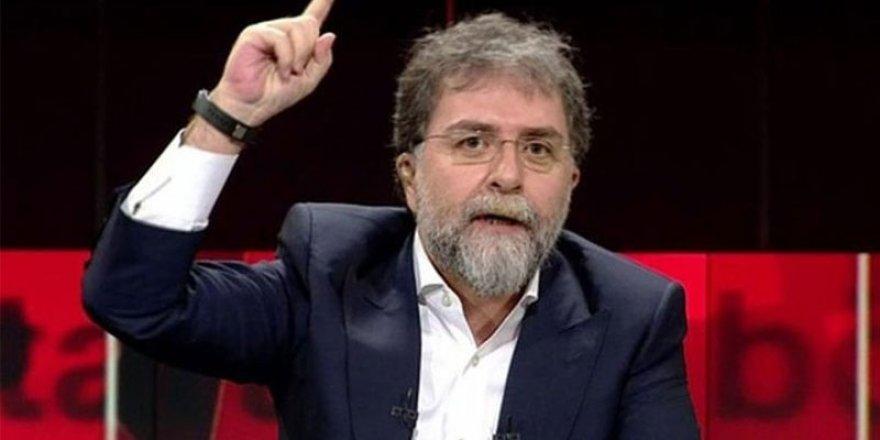Ahmet Hakan'dan Saadet Partisi yorumu: Hiç şaşırmayalım