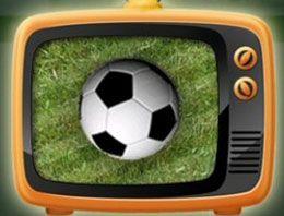 Benfica Fenerbahçe maçı hangi kanalda?