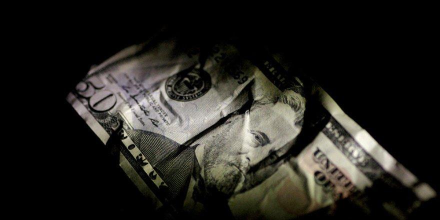 Dolar/TL, yeni güne 4.71'den başladı