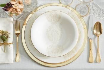 Mutfak Gereçleri Nasıl Seçilmelidir?