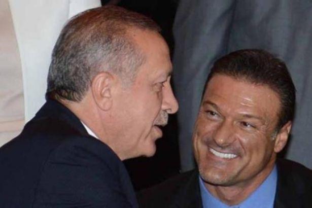 2002'de Erdoğan olsaydı final oynardık