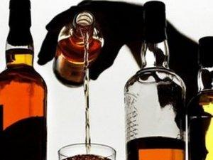 İşte yeni alkol yasakları
