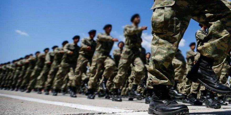 Bedelli askerlik yapacak öğrencilere müjde