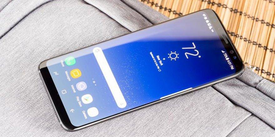 Samsung Türkiye'deki telefonlara zam yaptı