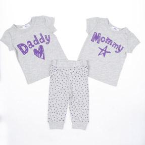 Bebek Uyku Tulumu Bebeğin En Önemli İhtiyaçlarından Biridir