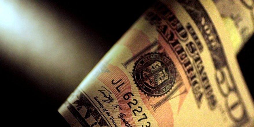 Yeni Ekonomi Programı'nda dolar/TL tahmini: 2019'da 5.60, 2021'de 6.20