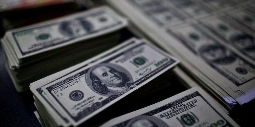Merkez Bankası, 1 milyon dolar sorusunu yanıtsız bıraktı: Ticari sır