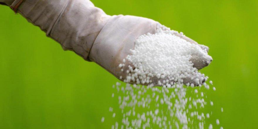 Çiftçiye gübre, yem ve ilaç indirimi enflasyonu düşürür mü?