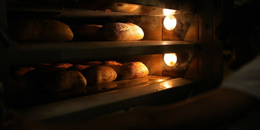 Ekmekte zam tartışması sürüyor