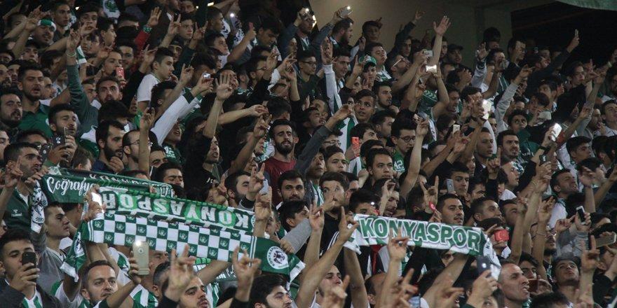 Başakşehir maçının biletleri bugün satışa çıkacak