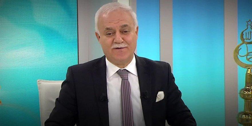 'AK Parti, Diyarbakır'da Nihat Hatipoğlu'nu aday gösterebilir'