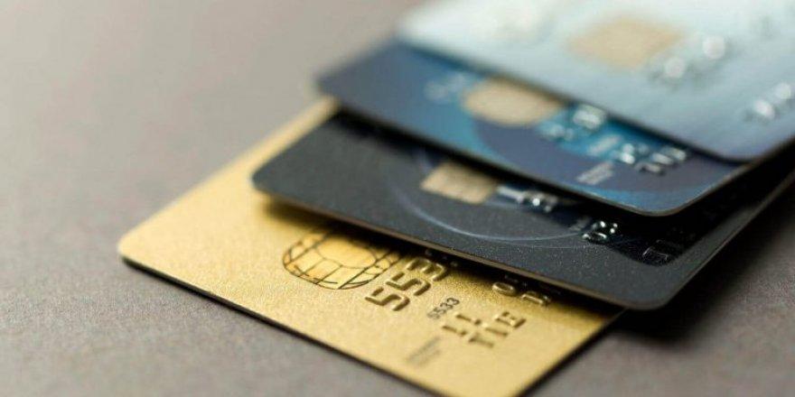 En Uygun Krediler ile Daha Düşük Maliyetler