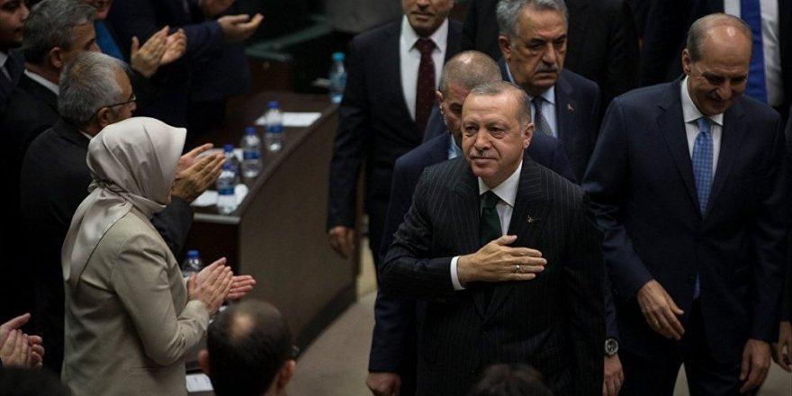 Kulis: Erdoğan, 'İstanbul'un ilçelerini bana bırakın' dedi
