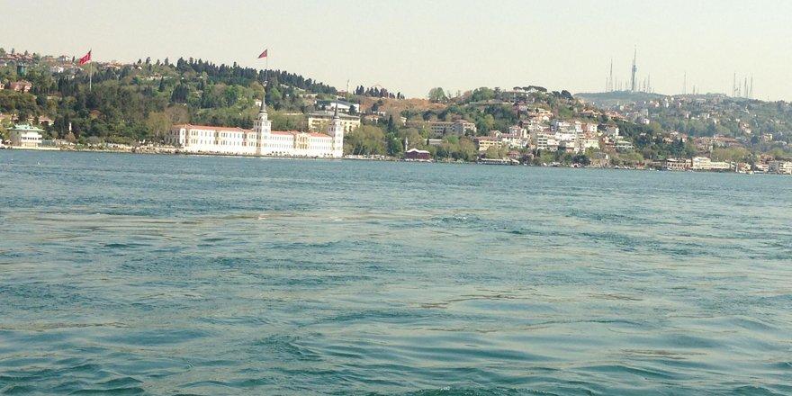 İstanbul Yat Kiralama Sektöründe BogazdaGezi.net Farkı