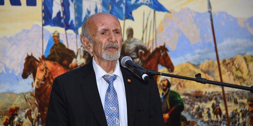 Gazeteci Yazar Seyit Küçükbezirci vefat etti