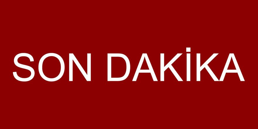 Konya merkezli FETÖ operasyonu: 12 askere gözaltı