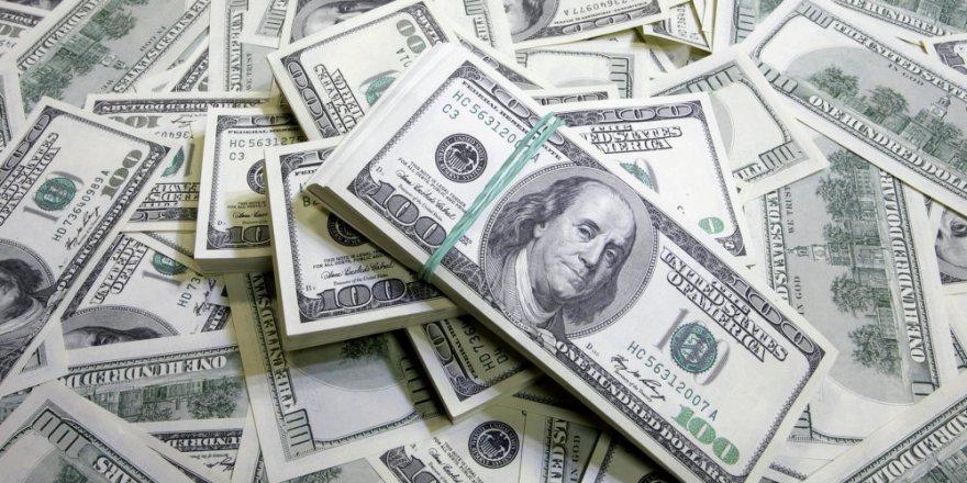 Kasımda cari fazla 986 milyon dolar, 12 aylık açık 33.93 milyar dolar