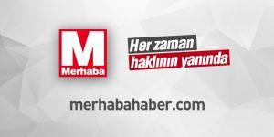 Türkiye'de kişi başına 8.4 kitap düşüyor