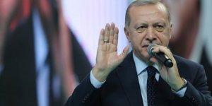 Orhan Uğuroğlu: AKP kaybederse seçim iptal olur