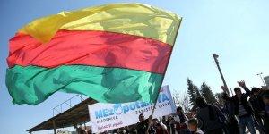 Suriyeli Kürtler: Şam'la müzakereler durduruldu