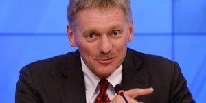 Peskov: 90'lı yıllarda Türkiye'den Rusya'ya araba getirip satıyordum