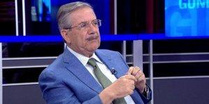 Gazeteci Taha Akyol'un yeni adresi Karar Gazetesi oldu