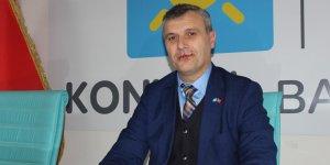 Ülkücüler Konya'da ittifaka destek vermez